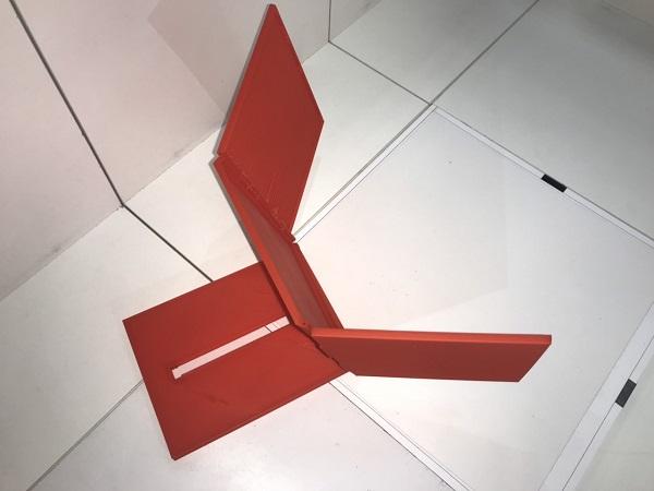 Energo_samlit_model2.jpg