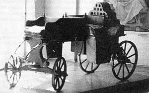 Файл:Shamshurenkov carriage.jpg