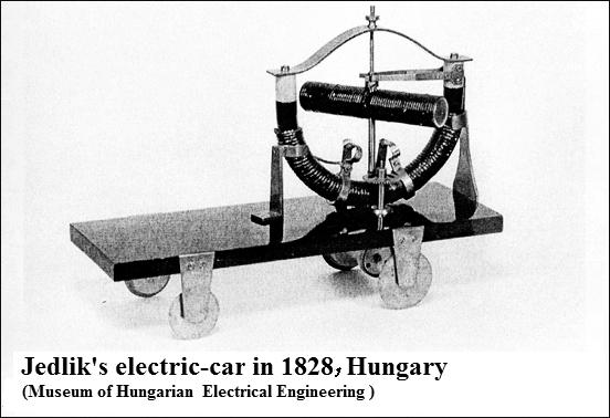 Файл:Electric car.jpg