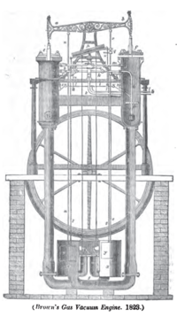 AvtoTvor.Brown's Gas Vacuum Engine 1823.png